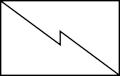 1_Signals